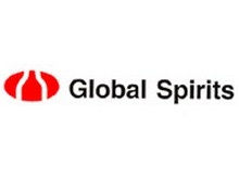 logo-global-spirits-jpg