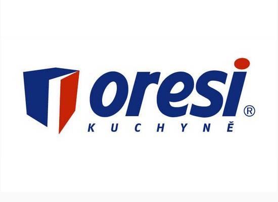 oresi-logo1-2966-jpg