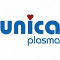 unica-plazma-jpg