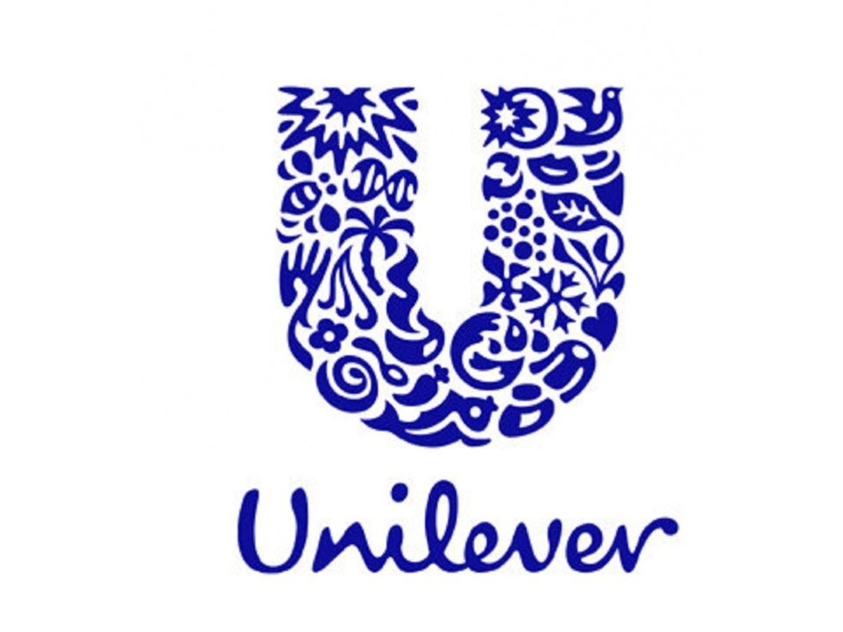unilever-jpg